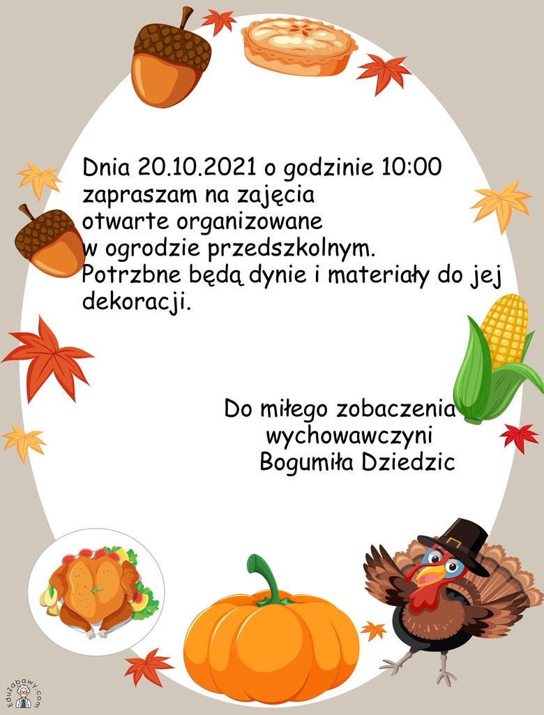 Plik pobrany z EduZabawyCOM(2).jpeg