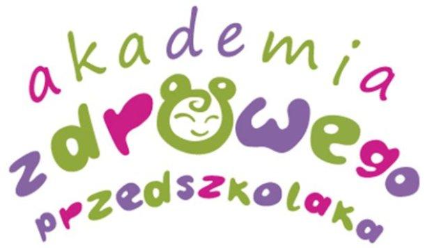 akademia_zdrowiego_przedszkolaka.png