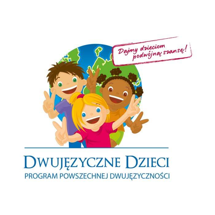 dwujezyczne_dzieci.png