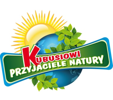 kubusiowi_przyjaciele_natury.png