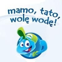 mamo_tato_wole_wode.png