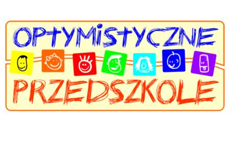 optymistyczne_przedszkole.png