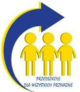 przedszkole_dla_wszystkich.png