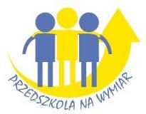 przedszkole_na_wymiar.png