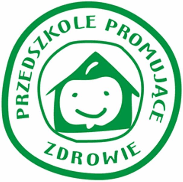 przedszkole_promujace_zdrowie.png