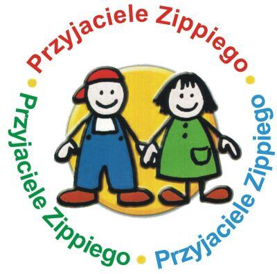 przyjaciele_zippiego.png