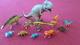 Galeria dinozaury