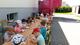 Galeria dzień dziecka