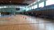 Galeria sport