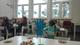 Galeria Kubusie