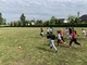Galeria Sprint do maratonu
