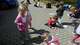 Galeria Dzień Dziecka Maleństwa