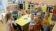 Galeria Tygryski Przedszkolak